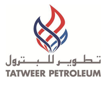 Tatweer Logo